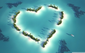 heart_shaped_romance-wallpaper-1440x900